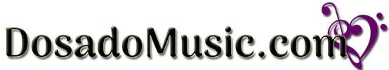 DosadoMusic.com